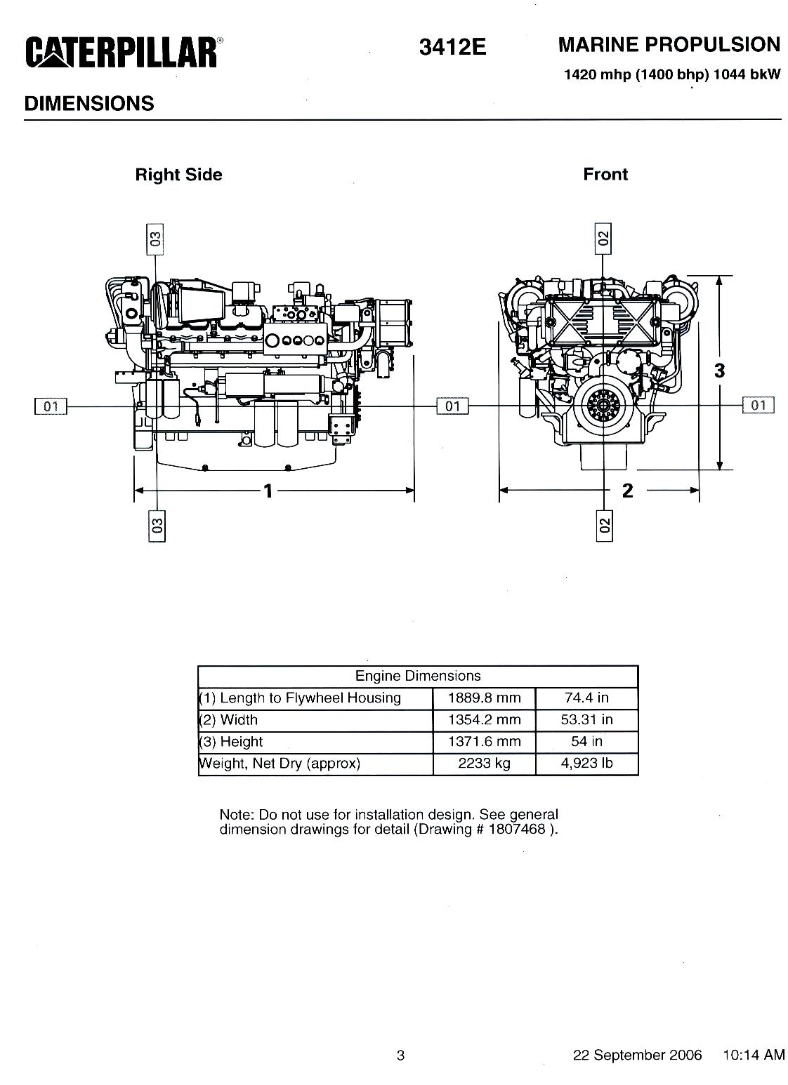 Wiring Diagrams Pontiac Grandville Yanmar 2000 Engine Yanmar Engine