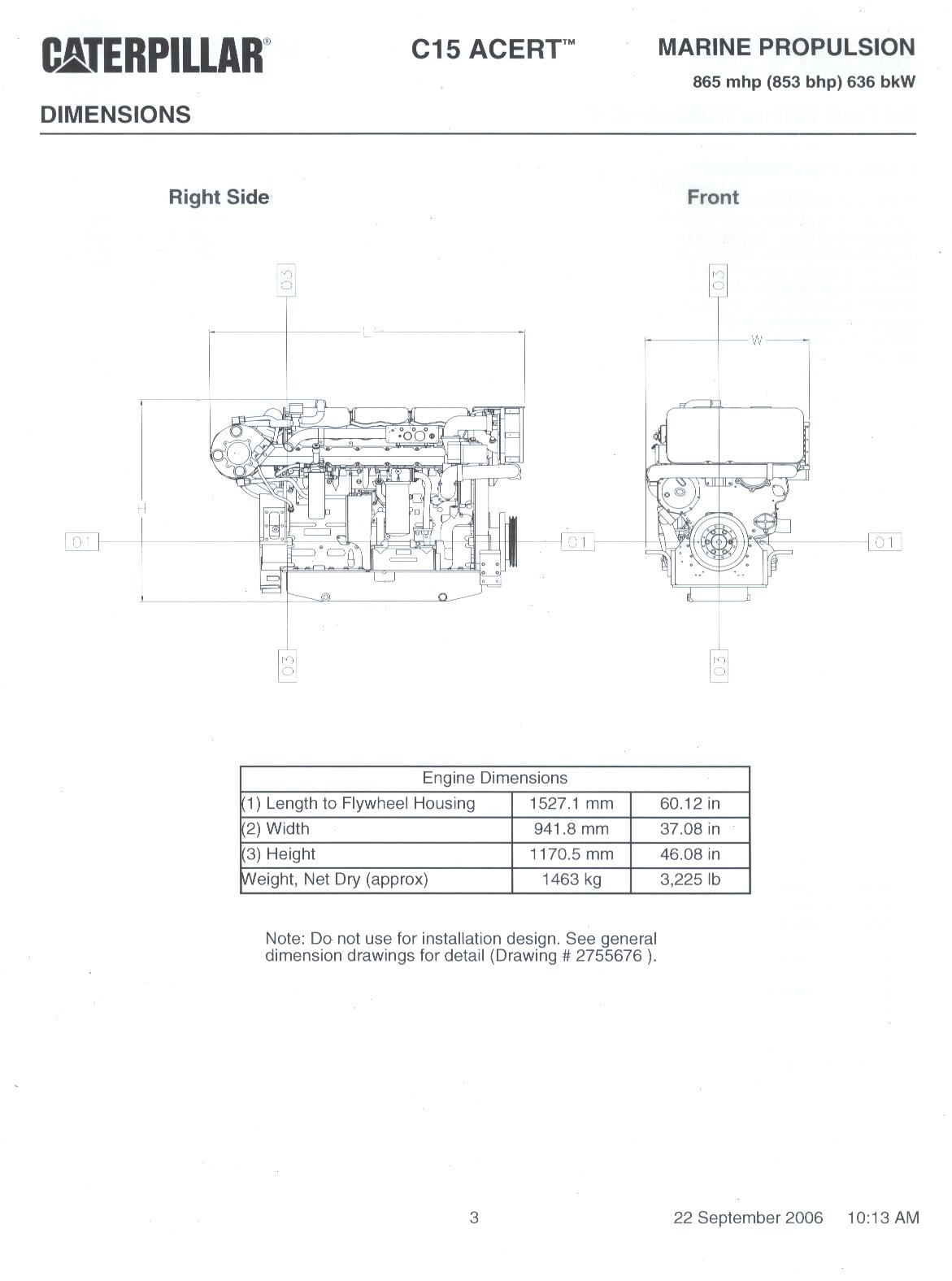 CAT C15 Brochure Specification-3.JPG