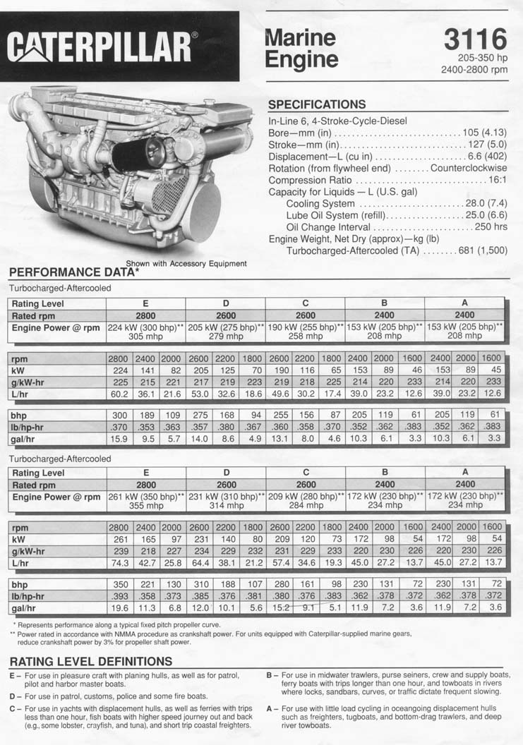cat c15 engine computer with Torque Specifications Cat 3116 on ECM 20troublecodes in addition Freightliner Argosy Cat Edition 1 1 moreover Dpf Diesel Particulate Filter besides 3126 Cat Ecm Pin Wiring Diagram likewise Caterpillar 3406 Air  pressor Used.