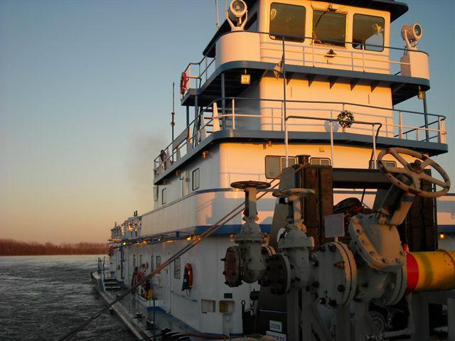 Towing Vessels for sale -Towing Vessels for sale - Tug boat for sale