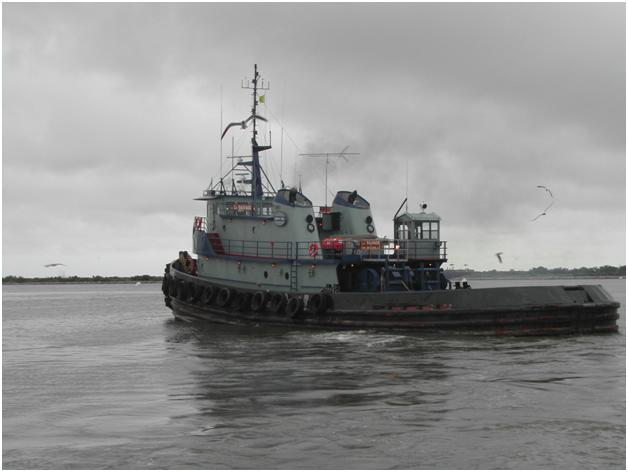 ABS CLASSED TOWING VESSELS FOR SALE